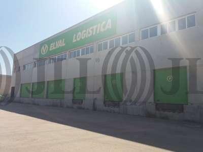 M0316 NAVE LOGISTICA EN VENTA, CAMPORROSO ALCALA - Industrial or Lógistico, venta 2