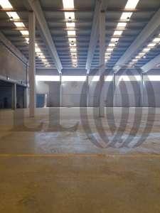M0316 NAVE LOGISTICA EN VENTA, CAMPORROSO ALCALA - Industrial or Lógistico, venta 4