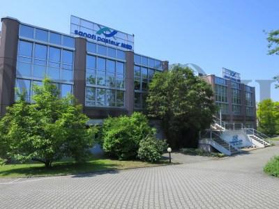 Büroimmobilie Leimen foto I0112 1
