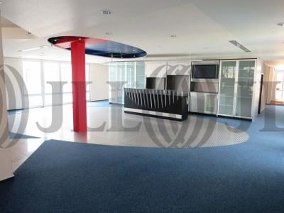 Büroimmobilie Leimen foto I0112 5