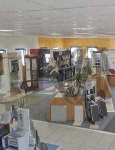 Lagerhalle Schweinfurt foto I0239 5