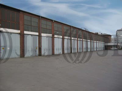 Grundstück Düsseldorf foto I0226 4