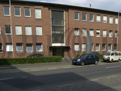 Grundstück Düsseldorf foto I0226 1