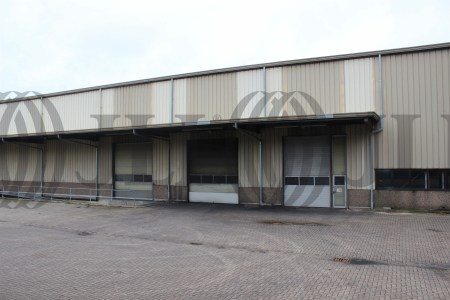 Industrieimmobilie Bremen foto I0018 5