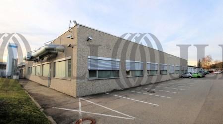 Industrieimmobilie Balingen foto I0014 1
