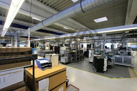 Industrieimmobilie Balingen foto I0014 2