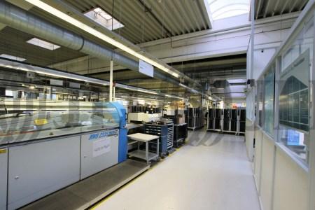 Industrieimmobilie Balingen foto I0014 6