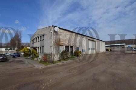 Lagerhalle Bergheim foto I0017 1