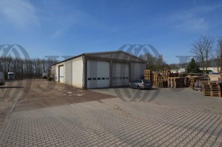 Lagerhalle Bergheim foto I0017 2