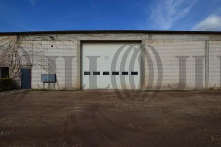 Lagerhalle Bergheim foto I0017 4