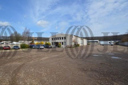 Lagerhalle Bergheim foto I0017 5
