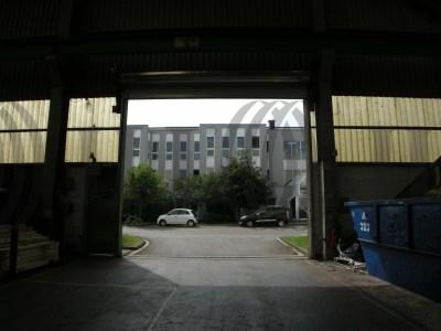 Produktionshalle Hilden foto I0023 5