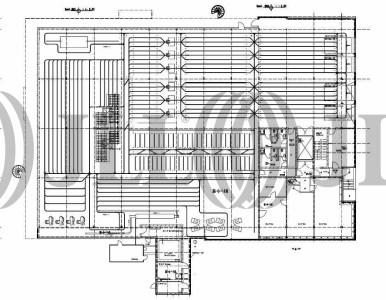 Hallen-Langenselbold Grundriss I0027 1