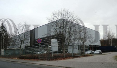 Lagerhalle Langenselbold foto I0027 1