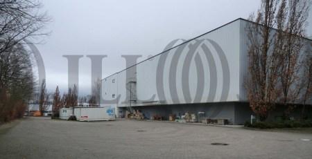 Lagerhalle Langenselbold foto I0027 4