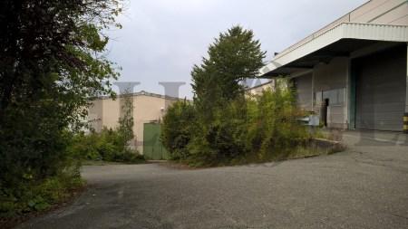 Produktionshalle Strullendorf foto I0034 2