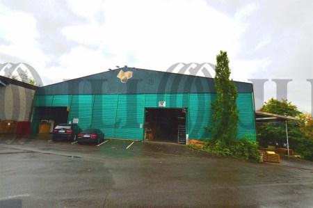 Lagerhalle Wiehl foto I0039 1