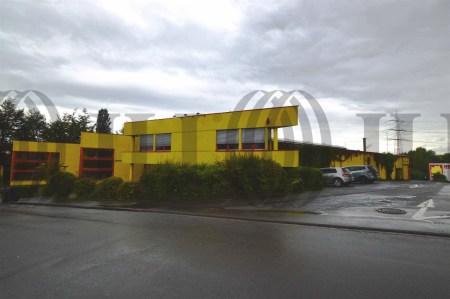 Lagerhalle Wiehl foto I0040 1