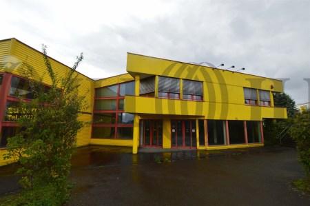 Lagerhalle Wiehl foto I0040 3