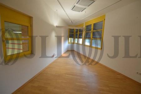 Lagerhalle Wiehl foto I0040 6