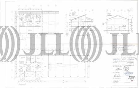 Hallen-Eresing Grundriss I0042 3