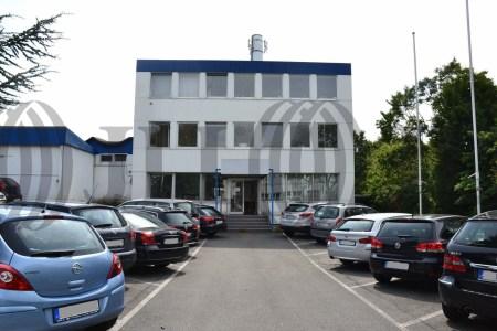 Lagerhalle Bochum foto I0043 1