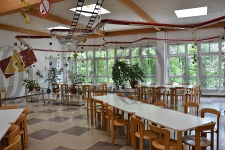 Lagerhalle Bochum foto I0043 6