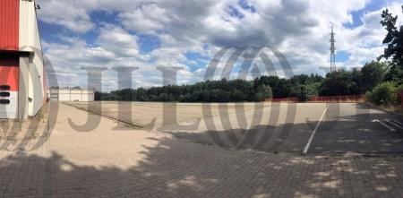 Lagerhalle Kaiserslautern foto I0051 2