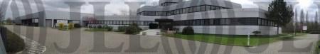 Produktionshalle Köln foto I0059 1