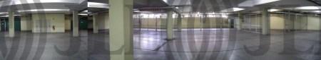 Produktionshalle Köln foto I0059 4