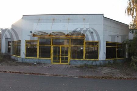 Lagerhalle Brehna foto I0067 2