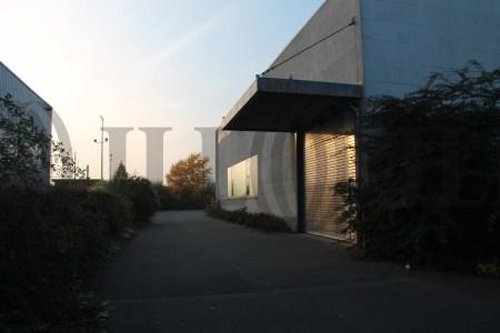 Lagerhalle Brehna foto I0067 1