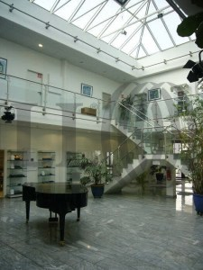 Lagerhalle Willich foto I0075 1