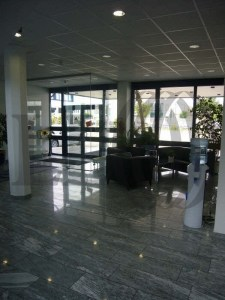Lagerhalle Willich foto I0075 2