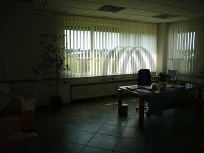 Lagerhalle Krefeld foto I0089 3