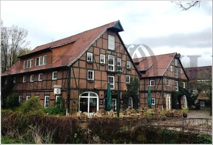 Wohn- und Geschäftshaus Rotenburg (Wümme) foto I0097 1