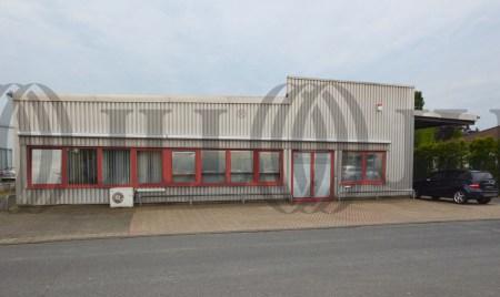 Lagerhalle Köln foto I0099 2