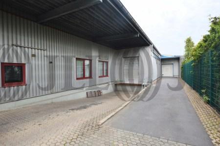 Lagerhalle Köln foto I0099 3