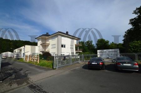 Lagerhalle Troisdorf foto I0104 2
