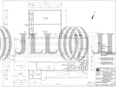 Einzelhandel-Zwickau Grundriss I0103 1