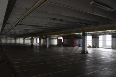 Lagerhalle Sarstedt foto I0105 4