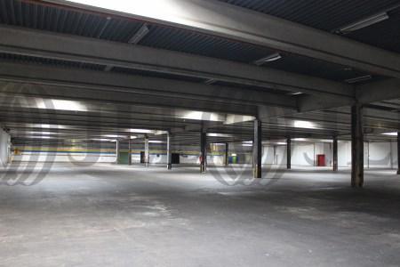 Lagerhalle Sarstedt foto I0105 7