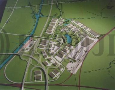 Grundstück Wustermark foto I0116 1