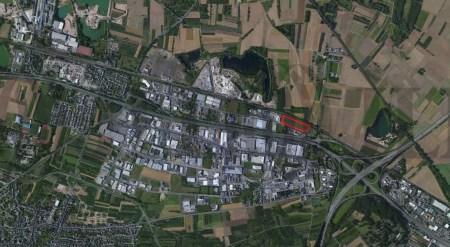 Grundstück Kaltenengers foto I0122 1