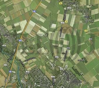 Grundstück Jülich foto I0128 1