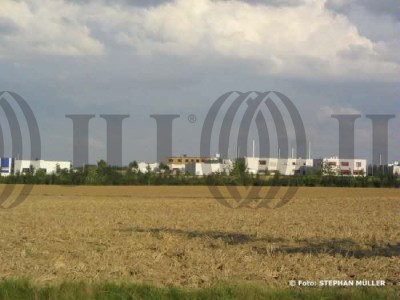 Grundstück Alsdorf foto I0130 1