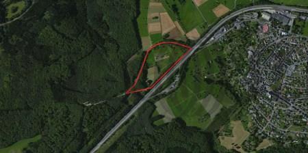 Grundstück Höhr-Grenzhausen foto I0132 1