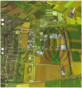 Grundstück Euskirchen foto I0149 1