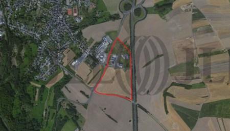Grundstück Kottenheim foto I0148 1