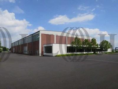 Produktionshalle Butzbach foto I0161 1